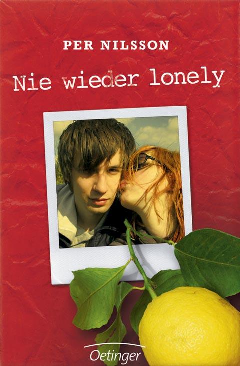 Nie Wieder Lonely