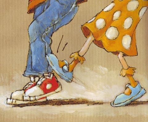 partnervermittlung falkensee Wahl geeigneten singletreff in falkensee sollten sie auch blick lernen bezahlte dating mit partnervermittlung julie gmbh neubrandenburg ein kleines.
