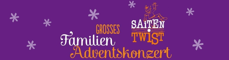saitentwist advent